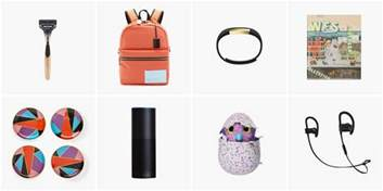 170 best christmas gifts 2017 selling gift ideas