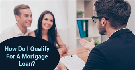 qualifying for a house loan qualifying for a house loan 28 images preparing your credit to qualify for a new