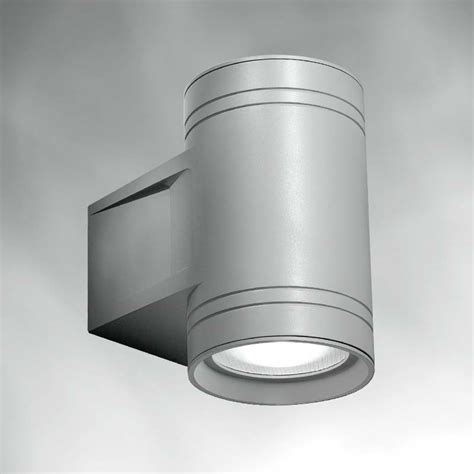outdoor column lighting fixtures outdoor column lighting on winlights deluxe interior