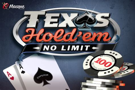 play poker texas holdem  limit  aol games