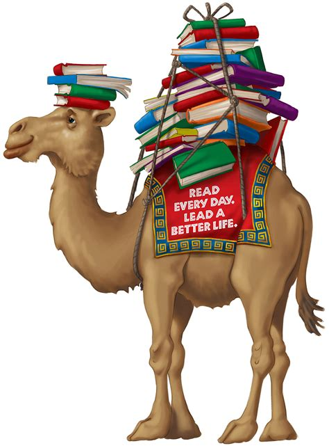 camel in books cameling s reads on a beanbag 75 books challenge for