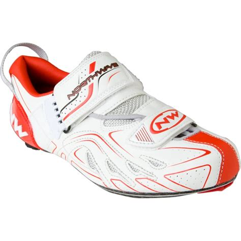 best shoes for bike 17 best images about womens cycling shoes on