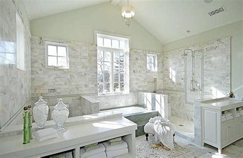 most beautiful bathrooms most beautiful bathroom designs in the world xcitefun net