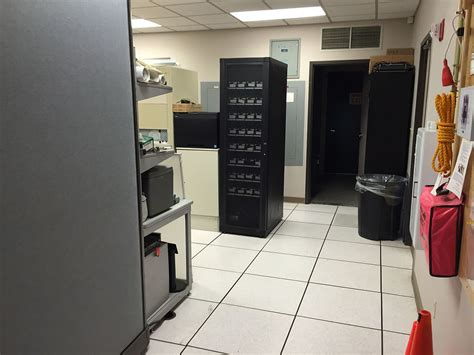 server room access policy file 2015 04 28 19 07 27 computer server room at the national weather service weather forecast