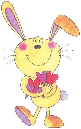 imagenes de animales infantiles dibujos coloreados animales infantiles imagenes y dibujos