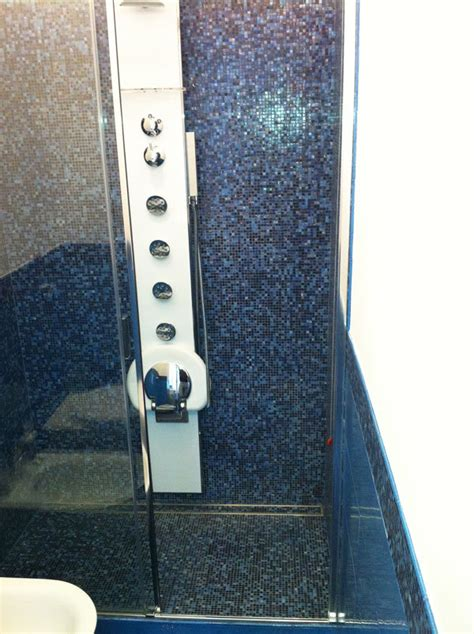 doccia mosaico bisazza mosaico bisazza a posa per bagno interni ed esterni