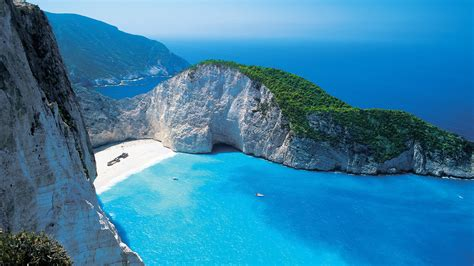 greece wallpaper for mac shipwreck beach zakynthos greece wallpaper beach