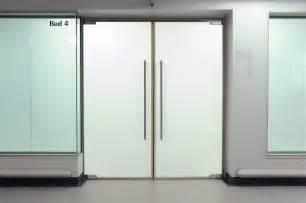 Opaque Room Divider - porta de vidro temperado no rj vidra 231 aria rocha