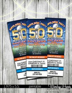 printable super bowl ticket template free printable football squares grid visit our store to