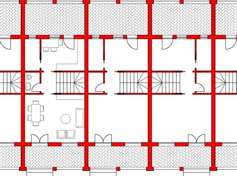 manual design jembatan gantung perhitungan konstruksi jembatan gantung