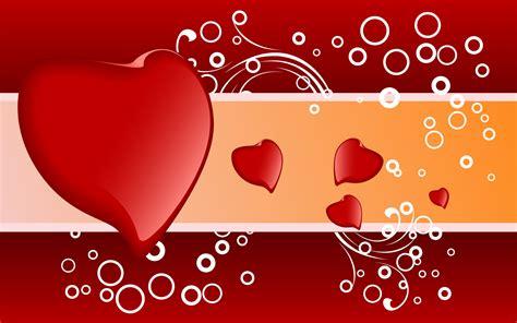 san valentin wallpaper san valentines day wallpaper 247387