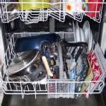 Kenmore Dishwasher Top Rack Not Cleaning by Fixing A Kenmore Elite Dishwasher Not Cleaning Dishes