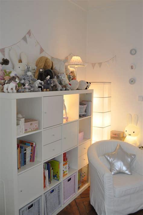 Kallax Chambre Enfant by Les 25 Meilleures Id 233 Es Concernant Chambre D Enfants Ikea