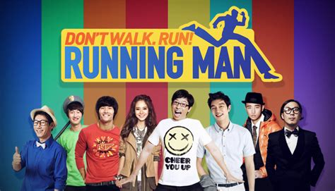 filmapik tv running man 10 running man challenges you can try in your own backyard