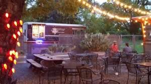 Shed Tavern by Shed Tavern Rockadive Food Truck Atx Food And Brew