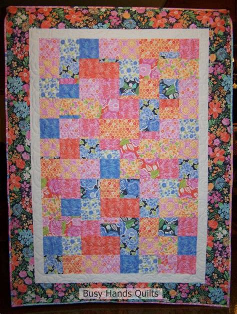 Quilts Handmade For Sale - 25 best ideas about handmade quilts for sale on