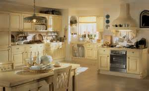 kitchens interiors classic kitchen design ideas thelakehouseva com