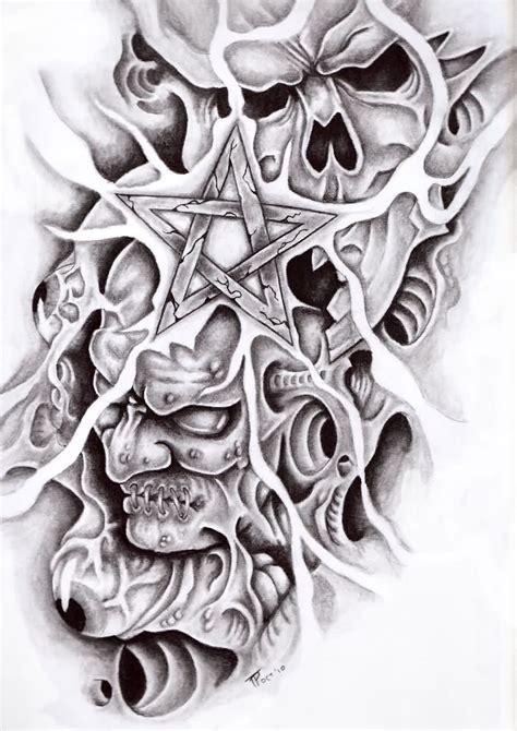 color skull tattoo designs collection of 25 skull sketch