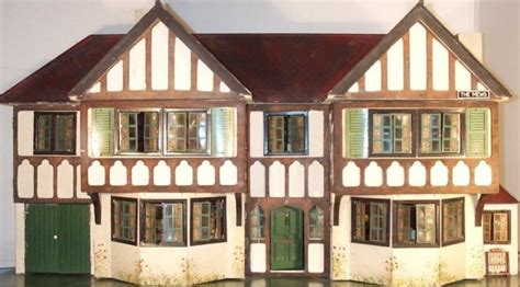 triang dolls houses kay s triang dolls house