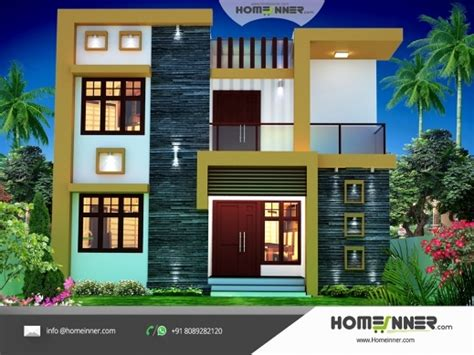 small house plans indian style small house plans indian style house plan ideas house plan ideas