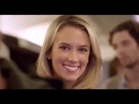 doritos commercial actress airplane doritos airplane super bowl commercial 2015 super bowl