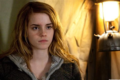 emma watson movies noah adventure drama religion movie film emma watson