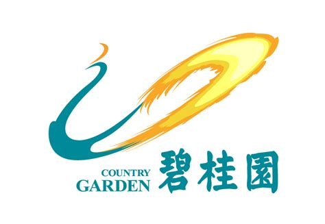 Country Garden Holdings by Country Garden Holdings 171 Logos Brands Directory