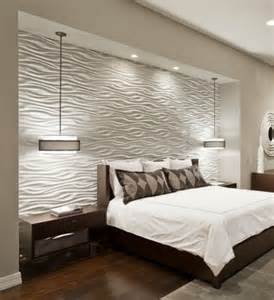 decor wall panels 3d wall panels textured wall coverings wall decor a listly list