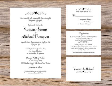 wedding invitation inserts reduxsquad com