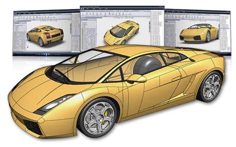 Best Software For Home Design sky rider automotive summer winter internship best