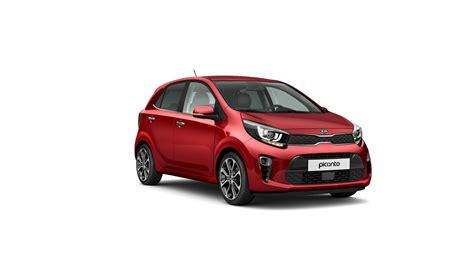 kia picanto discover the all new kia picanto kia motors europe