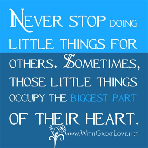quotes about doing good things do good things quotes quotesgram