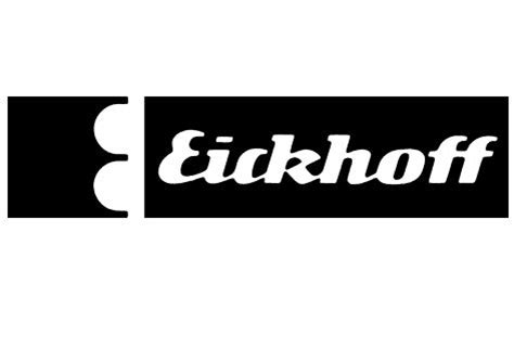 eickhoff gmbh getriebe f 252 r windenergieanlagen in 44789 bochum eickhoff