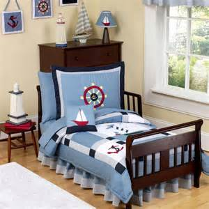 Nautical Bedding Sets Canada Quilts Nautical Patterns Free Quilt Pattern
