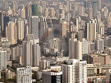 Imagenes De La Vida Urbana | vida urbana