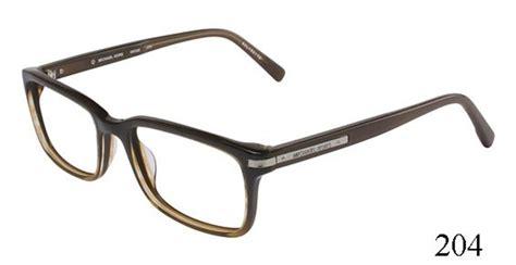 buy michael kors mk698m frame prescription eyeglasses