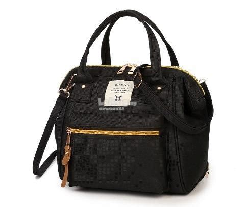 anello sling bag and backpack black end 7 29 2016 8 15 am