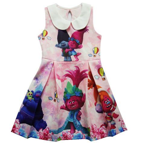 Supplier Fashion Realpict Elmo Dres By Rasya popular elmo baby clothes buy cheap elmo baby clothes lots from china elmo baby clothes