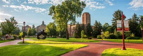 Of Colorado Mba Program by Top Mba Programs In Colorado Mba Today