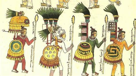 imagenes mitologicas de la cultura mexica cultura mexica youtube