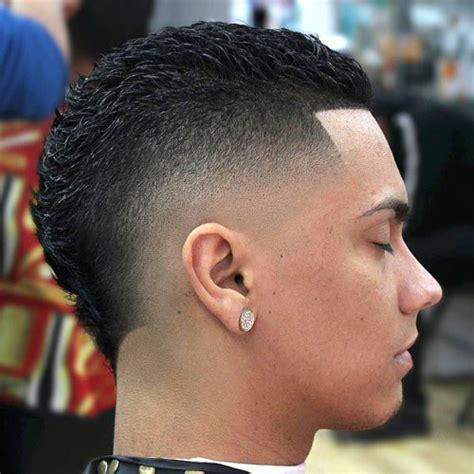 haircuts girls  guys    update