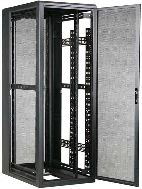 great lakes and cabinet products enclosures es