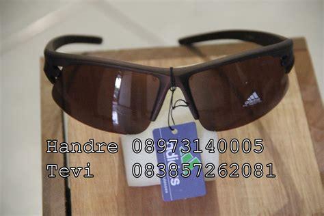 Kacamata Branded Murah Sunglasses Swarovski Syahrini Coklat gudang kacamata surabaya adidas sunglasses strong sunlight