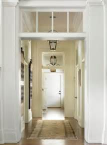 Interior Doors With Transom Pin By M Todd On My Future Not So Big House