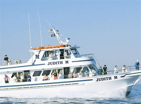 party boat fishing rehoboth sunset cruises in ocean city md ocbound