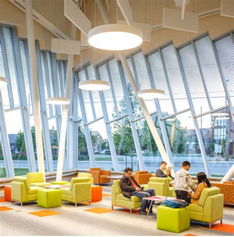 design brief library vaughan s newest library is nothing like the ones you grew