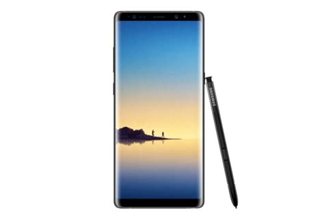 Samsung Note 8 Sc Of Mobile 187 Archive 187 Nttドコモがgalaxy Note8 Sc 01k
