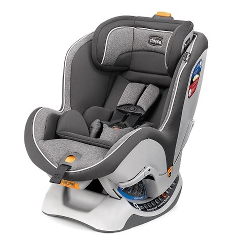 Chicco Nextfit Recline by Chicco Nextfit Cx Convertible Car Seat Free Shipping