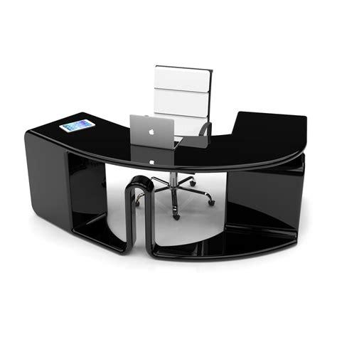 tavoli e scrivanie zetya tavoli e scrivanie zad zone of absolute design