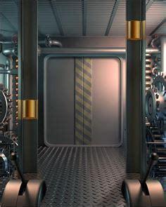 100 floors free level 44 100 doors challenge 1 0 8 apk for pc free